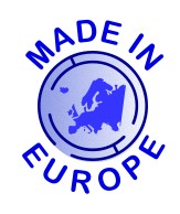 Logo Made in Europe