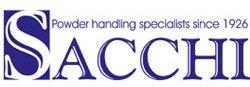 Sacchi Logo