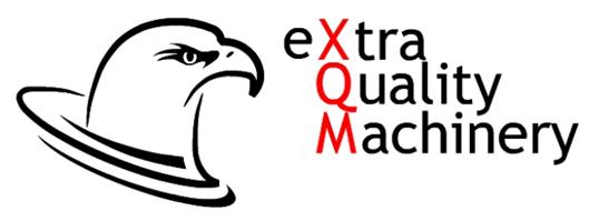 EXQUAM