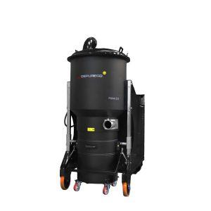 Aspirador Industrial DF40